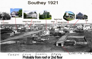 1921SoutheyDownTown