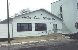 seniorscentre