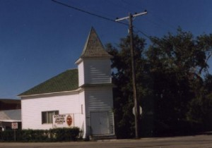 unitedchurch