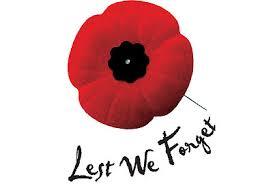 remembranceday